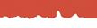 stadsarkiv_footer_logo