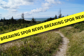 breaking-spor-news-image